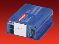 Redarc Pure Sine Wave- 700watt 12 or 24v inverter